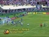 Ronaldo 2009 - 22 Goals!