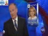 Barbara Walters To Bill O'Reilly: How Do You Know Adam Lambert Is Gay? Dennis Miller Responds