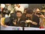 1f59 Edison Chen Scandal