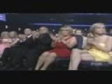 American Idol 09 Runner Up: Adam Lambert - Play Him Off, Keyboard Cat