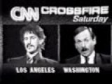 Frank Zappa On CROSSFIRE Part 2 Of 2 - 87's Follow-up To The 86 Interview