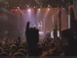 Alice Cooper - Poison Live