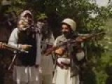 Pakistani Mujahidin Seized NAPAK Weapon In The South Waziristan