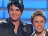 American Idol 2009 Finale Voting Scandal? - Kris Allen Vs. Adam Lambert