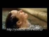 Alicia Silverstone Bares All In New PETA Ad