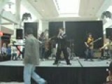 Awesome Talent, PRETEEN Classic Rock Band, RECESS , Aged 9 - 13, Cover Journey & GNR!