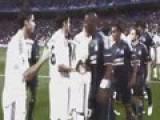 Cristiano Ronaldo 2009-2010