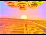 Frank Zappa CBS Morning News 18 09 85