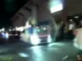 Jeddah Cars