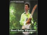 Jean-Pierre Danel - Guitar Connection Medley