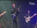 Jean-Pierre Danel - Live - Honk Tonk Woman