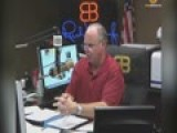 Limbaugh: Keep Your Hands Off My Teabag, Mr. President
