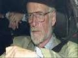 New Call For Dr David Kelly Inquest