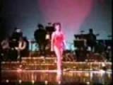 Sarah Palin 1984 Miss Alaska Beauty Pageant Video