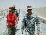 Sarah Palin Warns Of Second Holocaust If Obama Allows Iran To Acquire Nuclear Weapons