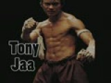 Tony Jaa Is A Sick Motha Fu*ka!