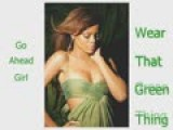 That Green Thing Song Mel Gibson Rant
