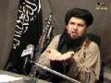 Tahir Yuldashev Confirmed Killed In U.S. Strike In South Waziristan