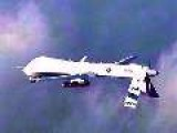 U.S. Airstrike Kills 8 Terrorists In Baitullah Mehsud's Hometown In South Waziristan