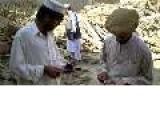 US Drone Kills 8 More In South Waziristan