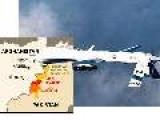 US Drone Attack Kills 13 In South Waziristan