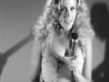 Ragdoll - Lucy Woodward