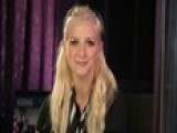Boyfriend AOL Sessions - Ashlee Simpson