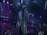 Go On Girl Yahoo! Live Sets - Ashanti