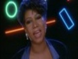 Jimmy Lee - Aretha Franklin