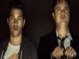 Keep Your Head Up Interactive Video - Andy Grammer