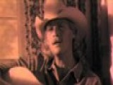 Someday - Alan Jackson