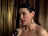 2011 SAG Awards: Julianna Margulies