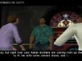 Grand Theft Auto: Vice City - FINAL MISSION: Keep Your Friends Close