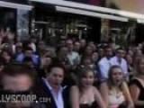 Adam Lambert, Rihanna, Shakira Rock AMA Awards