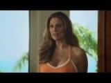 Daisy Fuentes Pilates Debut Trailer