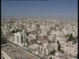 Discover Amman In Jordan