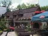 Discover Zakopane In Poland