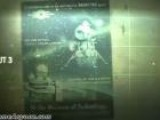 Fallout 3: Operation: Anchorage - Walkthrough - P1 - How'd You Find Us?
