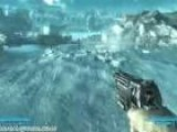 Fallout 3: Operation: Anchorage - Walkthrough - P11 - Secret Snipers