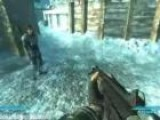 Fallout 3: Operation: Anchorage - Walkthrough - P13 - The Pulse Field
