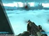 Fallout 3: Operation: Anchorage - Walkthrough - P14 - The End?