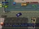 Grand Theft Auto 2: Job #23 - The Final Job!