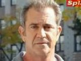 SNTV - Mel Gibson Movin' On