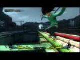 Shaun White Skateboarding Skate Challenges Trailer