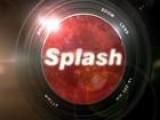 SNTV - Flashback: Audrina Patridge