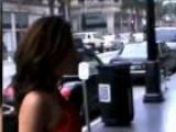 SNTV - Eva Longoria Not To Blame