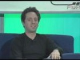Why Sergey Brin Uses Microsoft's Bing Search Engine