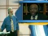 09.15.09 - Dr. Alan Keyes Co-Hosts The Talk To Solomon Show, PART TWO