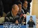 07-collahuasi-entrega-respuesta-a-contrato-colectivo-06-10-2010-MR-CD COLLAHUASI