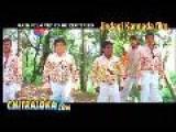 Jindagi Kannada Film Song Bandu Hoogi